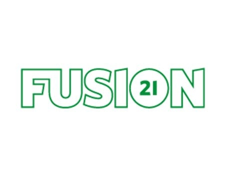 Fusion 21 hunt for £250m building upkeep firms