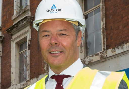 Shaylor's collapse will leave unsecured trade creditors £19m out of pocket.