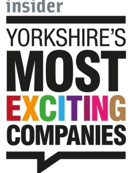 LiveLead Chosen as One of the Top 50 Most Exciting Companies to Watch in Yorkshire