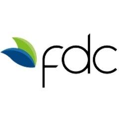 WMCA Collective Investment Fund - WMCA CIF