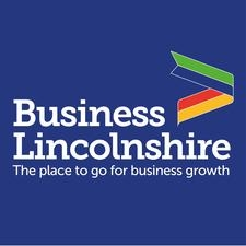 Business Growth and Digital Growth Grants (GLLEP)