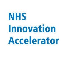 NHS Innovation Accelerator (NIA)