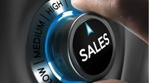 How to find Un-Advertised Sales Leads.