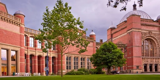 Winners Unveiled for £500M University of Birmingham Deal